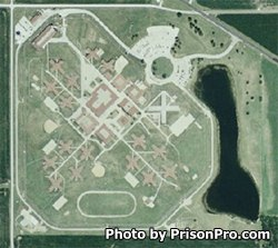 Graham Correctional Center Illinois
