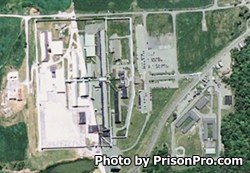 Great Meadow Correctional Facility New York