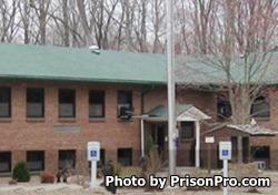 Henryville Correctional Facility