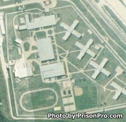 Hill Correctional Center Illinois