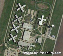 Illinois River Correctional Center