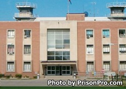 Indiana State Prison Visiting Hours Inmate Phones Mail
