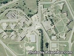 Ionia Correctional Facility Michigan