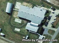 Enfield Correctional Institution Connecticut