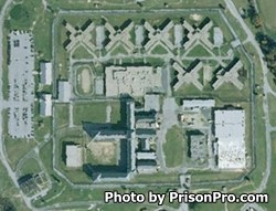 Jessup Correctional Institution Maryland