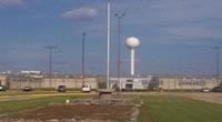 Kilby Correctional Facility Alabama