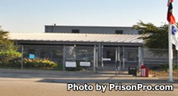 Kyle Correctional Center Texas
