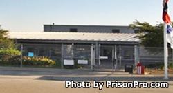 Kyle Correctional Center Texas