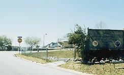 Lake Correctional Institution Florida