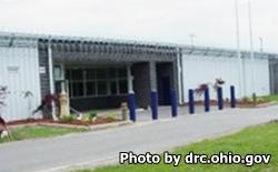 Lake Erie Correctional Institution Ohio