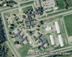 Lakeland Correctional Facility Michigan