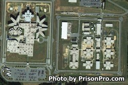 Lanesboro Correctional Institution Visiting hours, inmate