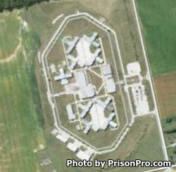 Lawrence Correctional Center Illinois
