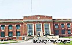 London Correctional Institution Ohio