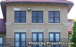 Madison Correctional Facility Indiana