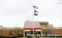 Madison Correctional Institution Ohio