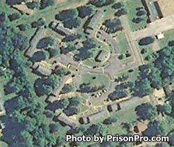 Marshall County Correctional Facility Mississippi