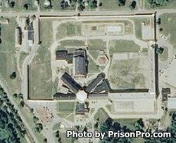 Michigan Reformatory