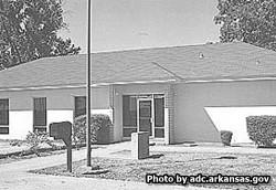 Mississippi County Work Release Center Arkansas