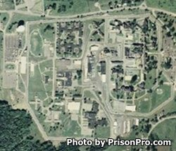 Mohawk Correctional Facility New York