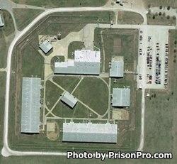 Choice Moore Transfer Facility Texas