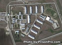 Mountain View Unit Texas