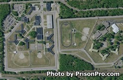 Muskegon Correctional Facility Michigan