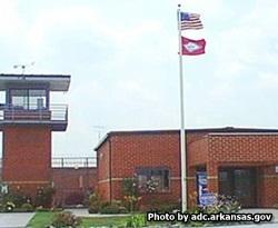 North Central Unit Arkansas