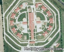 Northeast Correctional Center Missouri