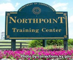 Northpoint Training Center