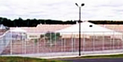 Ojibway Correctional Facility Michigan