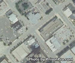 Peoria Adult Transition Center Illinois
