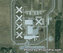 Pinckneyville Correctional Center Illinois