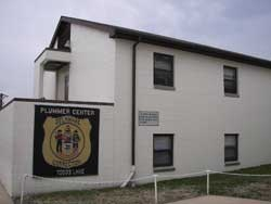 Plummer Community Corrections Center