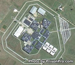 Polunsky Unit Visiting hours, inmate phones, mail