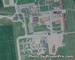 Pontiac Correctional Center Illinois