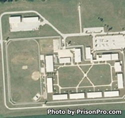 Robinson Correctional Center Illinois