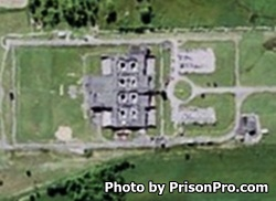 Shawangunk Correctional Facility New York