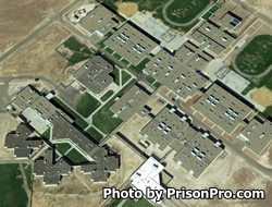 Snake River Correctional Institution Oregon