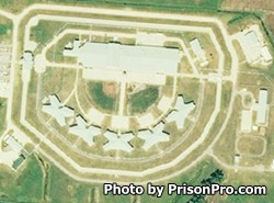 Southeast Correctional Center Missouri