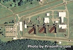 Southport Correctional Facility New York