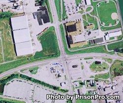 Southwestern Illinois Correctional Center