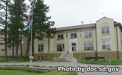 STAR Academy South Dakota