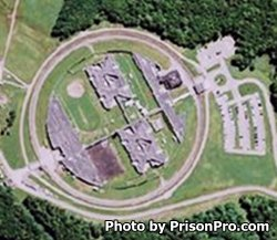 Sullivan Correctional Facility New York