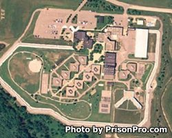 Thumb Correctional Facility Michigan