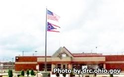 Trumbull Correctional Institution Ohio