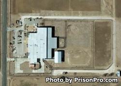 Tulia Transfer Facility Texas