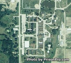 Vandalia Correctional Center Illinois