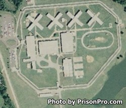Vienna Correctional Center Illinois