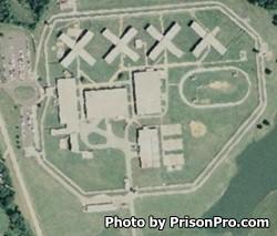 Vienna Correctional Center Illinois
